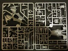 *New* Dark Eldar Venom Warhammer 40k *Unassembled*