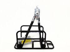 Soma PortFolder Bicycle Front Rack