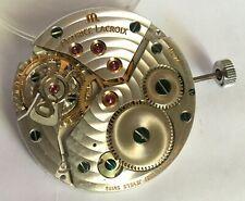 Original Maurice Lacroix ML76 New Movement for spare part only