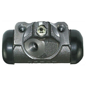 Centric Drum Brake Premium Wheel Cylinder 134.64005 Made in Italy for Buick GMC