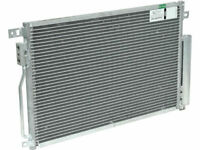 For 2012-2017 Chevrolet Sonic A/C Condenser 37399VB 2013 2014 2015 2016