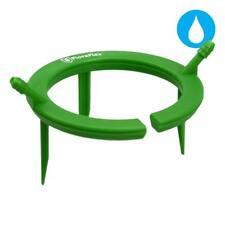 FloraFlex Matrix Circulator 3'' (12 Pack) Top Fed Drip Rings SAVE $ W/ BAY HYDRO