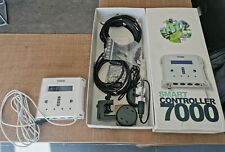 SMART CONTROLER TUNZE 7000