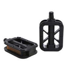 Road Bicycle pedal Platform Ordinary 2pcs Set Accessories Mountain bike