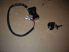 Genuine New Polaris Ignition Switch Part # 4110140