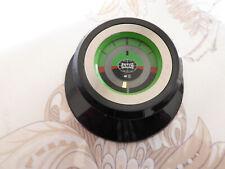 AMC  Visiotherm-Thermometer für Classic-Serie für Audiotherm-Piepser geeignet