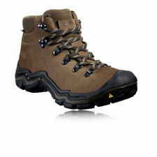 KEEN Hiking, Trail Lace Up Boots for Men
