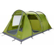 Vango Woburn 400 Tent Used Green 4 Berth