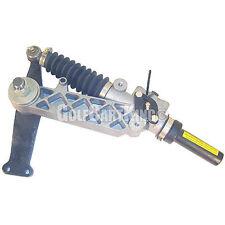 EZGO TXT 1994-2001 Golf Cart Steering Gear Box Assembly