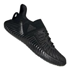 Adidas Alphabounce Trainer M CG5676 shoes black