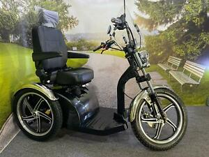 🌞SPRING SALE🌞BRAND NEW ✨ TRI GLIDE CRUISER 2021 MOBILITY SCOOTER ✨