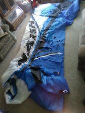 Naish 20m Kite XIII with bag