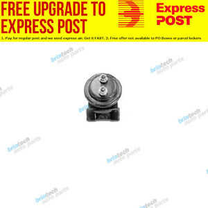 1993 For Ford Raider UV 2.6 litre G6 Auto & Manual Front Engine Mount