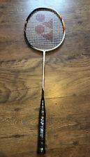 YONEX Astrox Cosmic Reign Badminton Racket