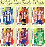 Panini ADRENALYN XL [SPAIN] 2019-2020 ☆ La Liga Football Cards ☆ #1 to #90