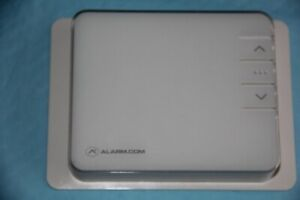 Alarm.com ADC-T2000 Smart Thermostat