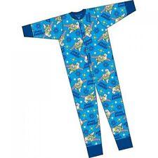 Pyjamas pour fille de 2 à 16 ans en 100% coton taille 2 - 3 ans