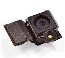 Original Genuine Apple iPhone 4S Rear Camera Replacement Repair Part