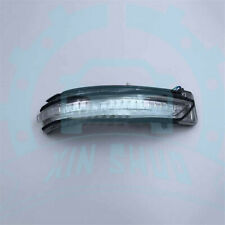 For Nissan Murano Juke15-17 Pathfinder 16 RH Rear View Mirror Trun Light Lamp YW