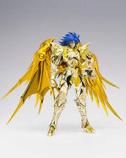 SAINT SEIYA SAGA GEMEAUX SOUL OF GOLD SOG BANDAI MYTH CLOTH