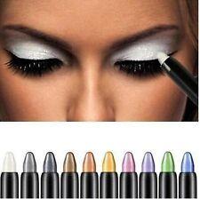 Eyeshadow Single Eye Shadows