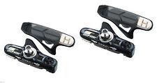 BBB Fahrrad-Sättel für Rennräder