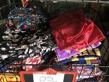 NEW LuLaRoe LOT OF 8!OS One Size Mystery Prints Leggings Retail $200