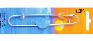 PONY stitch holder choose from  small 60614 / Medium 60615 / large 60616