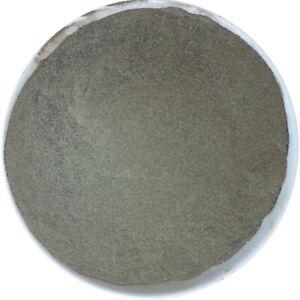 Bladderwrack Powder Fucus Vesiculosus Sea Weed Sea Moss Tea Skin Premium Quality