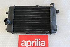 Aprilia RSV Mille 1000 mi Radiatore Acqua Watercooler Re Tuono Rp #R7790