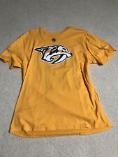the latest bcb5f 956aa James Neal Shirt NHL Fan Apparel & Souvenirs for sale | eBay