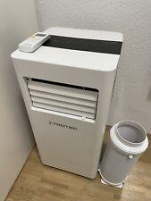 Trotec PAC 2100 X - lokales Klimagerät - selten gebraucht, top Zustand
