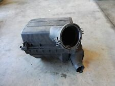 94 1994 Volvo 960 Air Cleaner Box Assembly