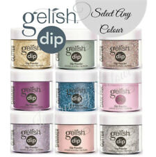 Harmony Gelish Dip System SNS Dipping Powder Colours/Essentials Kit ● Select any