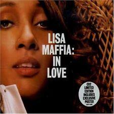 In Love - Lisa Maffia