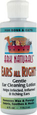 New listing Ears All Right, Ark Naturals, 4 oz