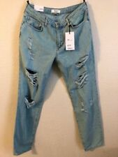 514d2312681 FOREVER 21 Mid Rise Jeans for Women