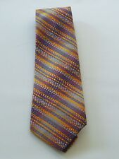 Wembley men's tie (T79)