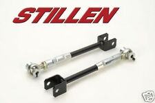 Stillen Rear Camber Adjuster : 07-0 G35 4dr, G37 2dr