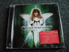 Within Temptation-Mother Earth CD-Made in EU