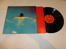 VANGELIS - China - 1979 UK 9-track LP