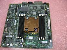Sun T1000 System Board w/ 6 Core 1Ghz CPU P/N 541-1037 501-7302