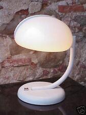 Stilnovo Lampada Tavolo Design Vintage