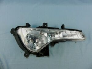 ⭐️ Original Kia Sportage III SL Nebelscheinwerfer rechts 92202-3W