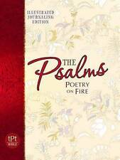 Illustrated Poetry Paperback Textbooks