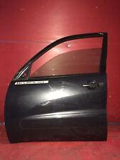 SPORTELLO PORTA PORTIERA ANTERIORE  SX Toyota Rav 4  2005
