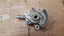 1980 1981 1982 1983 Honda Goldwing GL1100 clutch oil pump