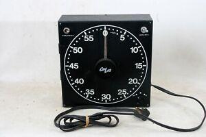 GraLab Model 300 Darkroom Timer (#2) TESTED