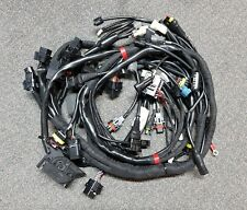 Ducati Genuine OE Motorcycle Wires Electrical Cabling eBay