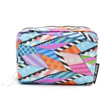 LeSportsac Jason Woodside Extra Large Rectangular Cosmetic in Color Dimension